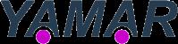 Yamar Electronics